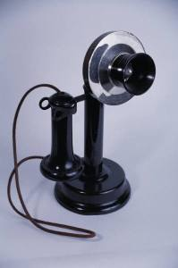 oldfashionedtelephone