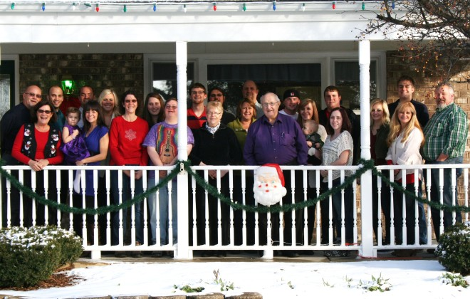 Robinson_Family_Christmas_2012