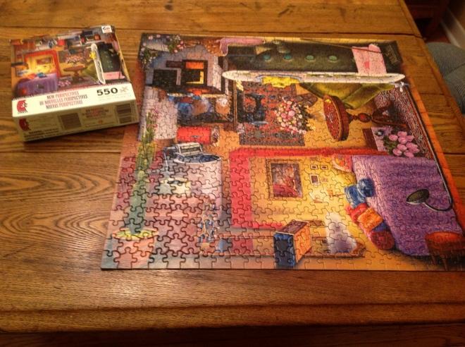 puzzleJuly2013