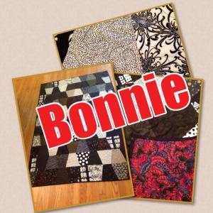 Bonnie1stlongarm1