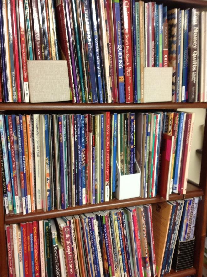 quiltbooks
