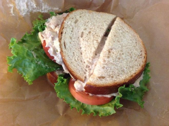 panerasandwich
