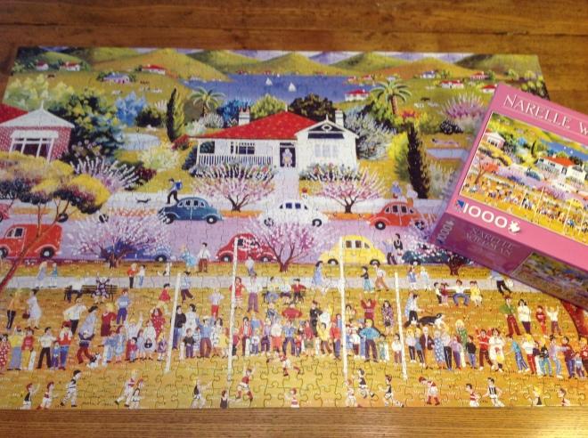 puzzle122213