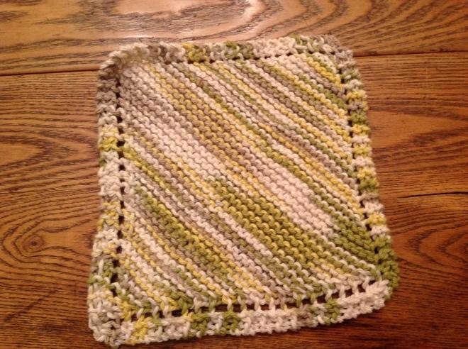 dishcloth12014