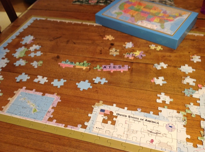 puzzleusastart