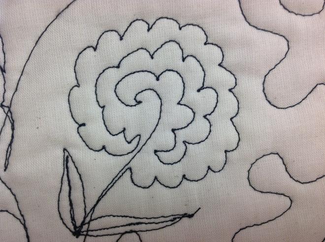laqflower