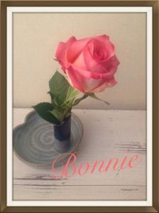 Rosesignature