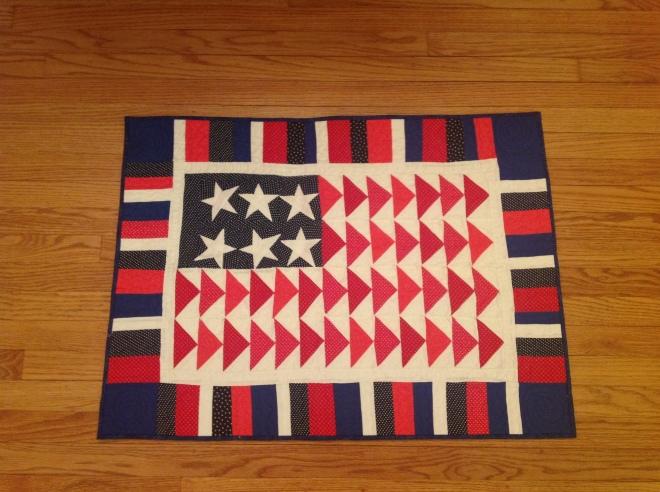 flagquilt