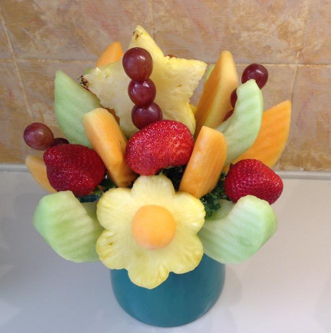 ediblefruit