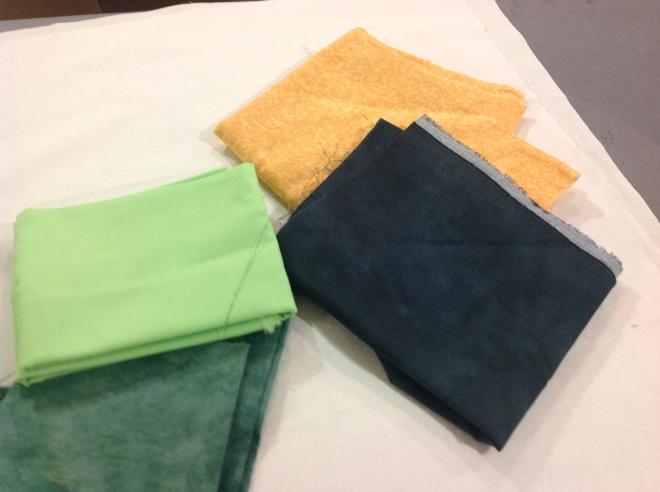 housefabric